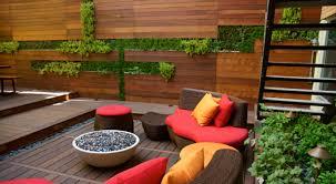 House Design New York Urban Landscape Design New York City Kokobo Greenscapes 415