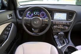 Kia Optima 2015 Interior Kia Optima Hybrid 2016 Best Lease Deals Purchase Pricing