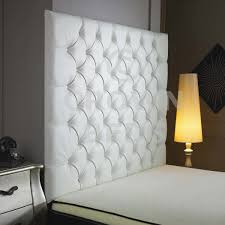 Design My Kitchen Online For Free by Extra Tall Headboard Waldoo Xyz Headboards For Sale Uk Idolza