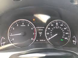 lexus es mpg pre owned 2013 lexus es 350 4dr sdn 4dr car in tallahassee 13422p