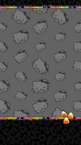 halloween android wallpaper 32 best matching halloween images on pinterest halloween