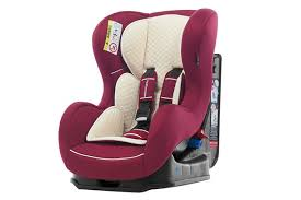 si e auto 2 3 isofix buying guide best child car seats and booster seats reviewed