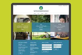 Home Based Graphic Design Jobs Uk by Morse Brown Design Design For Web U0026 Print