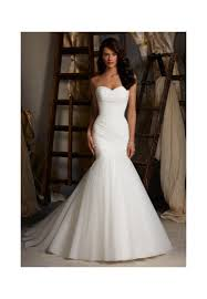 plain wedding dresses can a wedding dress be plain and boring weddingbee