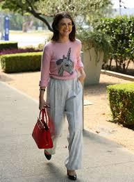 selena gomez sweater selena gomez wore a unicorn sweater lizzie mcguire would