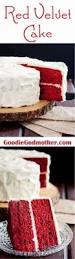25 beste ideeën over southern red velvet cake op pinterest rood