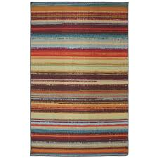 Large Outdoor Rugs Large Indoor Outdoor Rugs Area Rug Marieclara Info