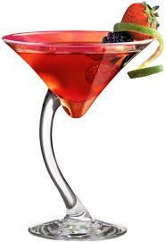 cosmopolitan martini piña colada simply marvia