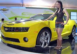 cost of chevrolet camaro in india chevrolet camaro price launch date in india review mileage