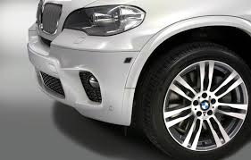 bmw x5 rims black x5 sport 20 x5 m rims tire noise issue bmw cca forum