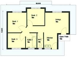 how much does a 3 bedroom apartment cost average cost to remodel a 3 bedroom house kitchen average cost to