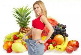 indiandiet to lose weight healthy diet to lose weight fast 1200