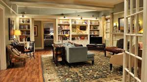 home interior design tv shows furniture interiors inspired by tv shows apartment therapy