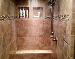 shower stunning 2 shower heads noticeable 2 person shower heads