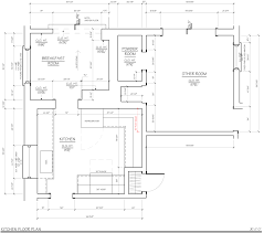 smothery kitchen island in open kitchen plans island also open