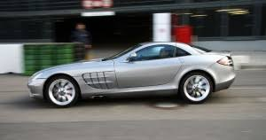 mercedes customized 5 of the coolest customized mercedes cars mercedes of