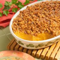 5 classic side dishes for thanksgiving recipelion