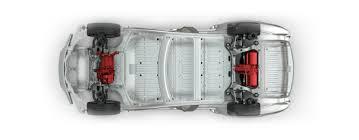 all wheel drive tesla motors gives us the d dual motor all wheel drive model s