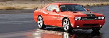 lexus cars for sale in aberdeen shepherd auto sales bad credit car loans joppa md dealer