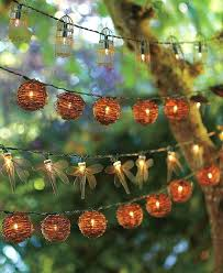 Outdoor Lighting Party Ideas - outside lighting for party u2013 kitchenlighting co