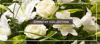 Flower Stores In Fort Worth Tx - send flowers in fort worth tx