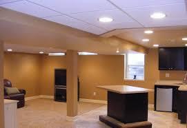 100 beautiful craftsman style home interiors photos concept decor
