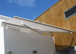 Perth Awnings Retractable Folding Arm Awning North Perth Awnings Perth