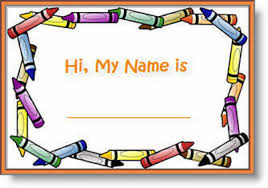 printable name tags top 10 most beautiful school name tags makebadge