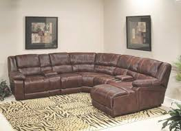 Sectional Sofas With Chaise by Bonded Leather Sectional Sofa With Chaise Alleycatthemes Com
