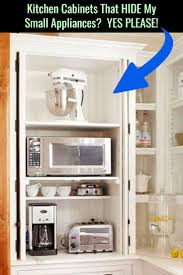 how to arrange small kitchen without cabinets how to arrange appliances in small kitchens without adding