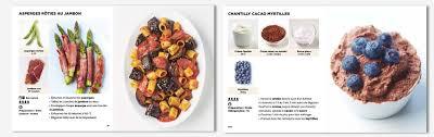 la cuisine simplissime simplissime le livre de cuisine le plus facile du monde livre de