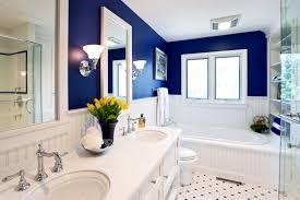 updated bathroom ideas stylish bathroom updates hgtv