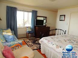 shangri la seven bedroom oceanfront beach house in surfside beach