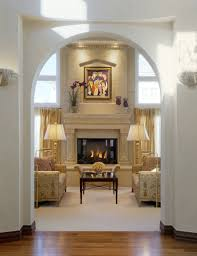 buell mansion denver u2014 paulabennettinteriordesign