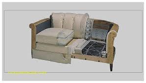 Sofa Broyhill Sectional Sofa Broyhill Sectional Sofas Awesome Design 101 Sofa