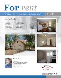 3 bedroom houses for rent in colorado springs colorado springs rental open house 707 s royer st 80903 the agency