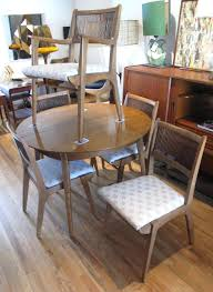 briers home decor 100 drexel heritage dining room sets drexel heritage