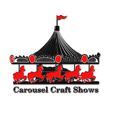 minnesota national craft show directory listings