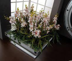 Vasi Da Interni Design by Luxury Decorative Vases Produced By Vismara Design In Italy