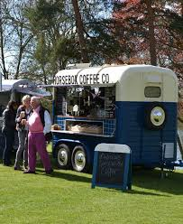 Sho Mobil 302 best mobile tea and coffee images on coffee truck