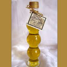 olive wedding favors italian wedding favors italian favors olive wedding favors