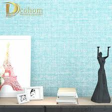 3d wallpaper picture more detailed picture about simple modern