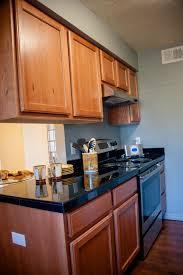 silver creek kitchen cabinets silver creek apartments rentals gainesville fl apartments com