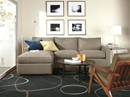Room And Board Sleeper Sofas Room And Board Sofa Reviews Sleeper Sectionals Sleepers Living