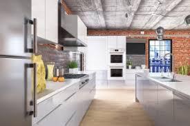 Kitchen Cabinet San Francisco Kitchen Cabinets By Kitchen Zilla