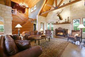 Country Homes Interiors Magazine Country Homes Decor Coutry Style Home Deco Decorating Your Texas
