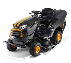 lawnmowers petrol lawnmowers u0026 ride on mowers diy at b u0026q