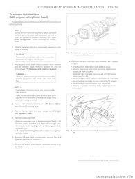 bmw 540i 1989 e34 workshop manual