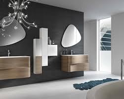 Decorating Modern Italian Bathrooms Style Amazing Modern Italian - Italian designer bathrooms