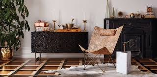 furniture and decor best decoration ideas for you